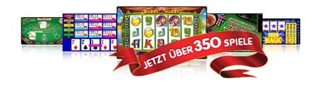 350-Casino-Spiele