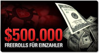 500k-freerolls-pokerstars