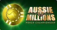 Aussie-Millions