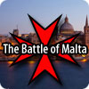 4 November findet das Battle of Malta statt