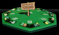Battle-of-the-Forums