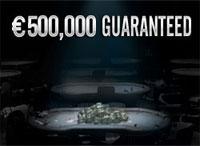 EC-PokerTour--Barcelona