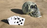 Glossar-der-Poker