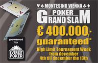 Grand-Slam-Montesino-Casino