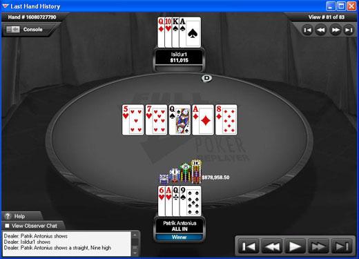 Groeßten-Pot-in-der-Online-Poker-Geschichte