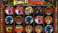 Kung-Fu-Monkey-Goes-to-China-Town