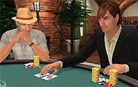 Phasen-Turniere-bei-PKR-Poker