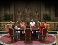 Poker Tisch Online