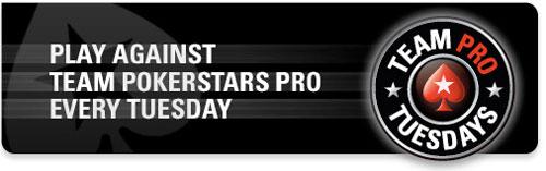 Team-PokerStars-Pro