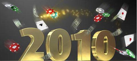Titan-Poker-2010