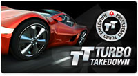 Turbo-Takedown
