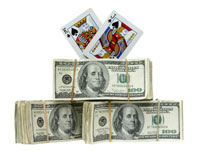 cash-game-spieler