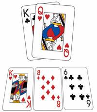 flop-texas-holdem-poker