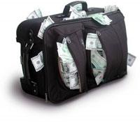 geldkoffer-poker