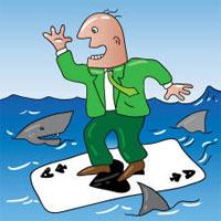 heads-up-poker