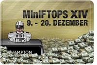 mini-ftops-xiv