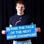 Kostenlos zur WSOP 2012 mit Pius Heinz
