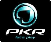 pkr-poker-dream-team