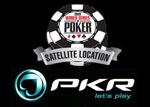 pkr-poker-wsop