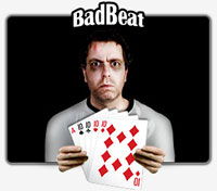poker-bad-beat
