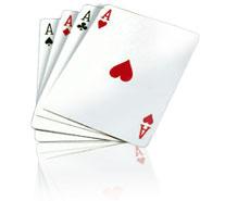 poker-overpair