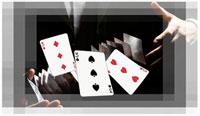 poker-strategie-schlechte-angewohnheiten