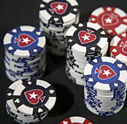 pokerstars-handy