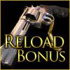 reload-bonus-pkr