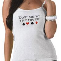 river-poker