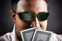 schlechte-poker-angewohnheiten