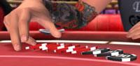 slowplay-poker