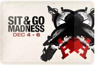 sng-madness-december-2009