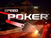 speed_poker