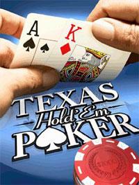 texas_holdem_poker