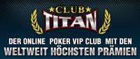 titanpoker_vip_club