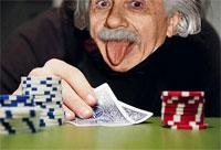 top-poker-ratschlag