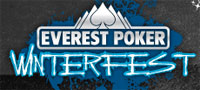 winterfest-everest-poker