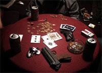 zweitbeste-hand-poker